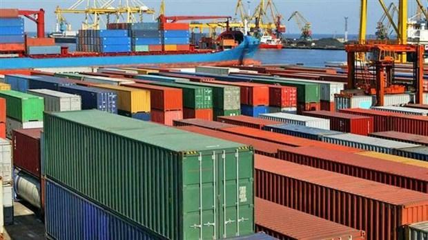 Iran xuất khẩu 28 triệu USD sang thị trường Á-Âu theo PTA Ảnh 1