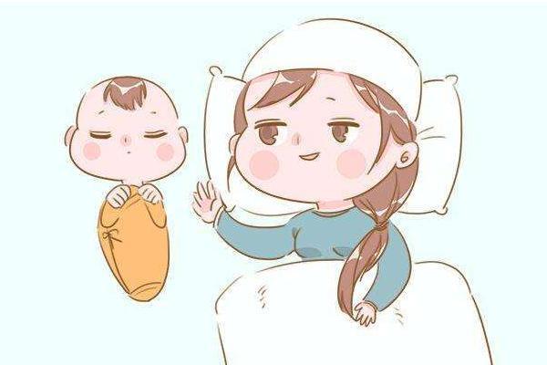 Các mốc thời gian cơ bản để mang thai, vợ chồng mới cưới cần nằm lòng Ảnh 3