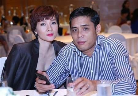 Mỹ nhân Việt đối diện với việc chồng ngoại tình: Người rơi vào trầm cảm, kẻ có ý định tự tử Ảnh 5