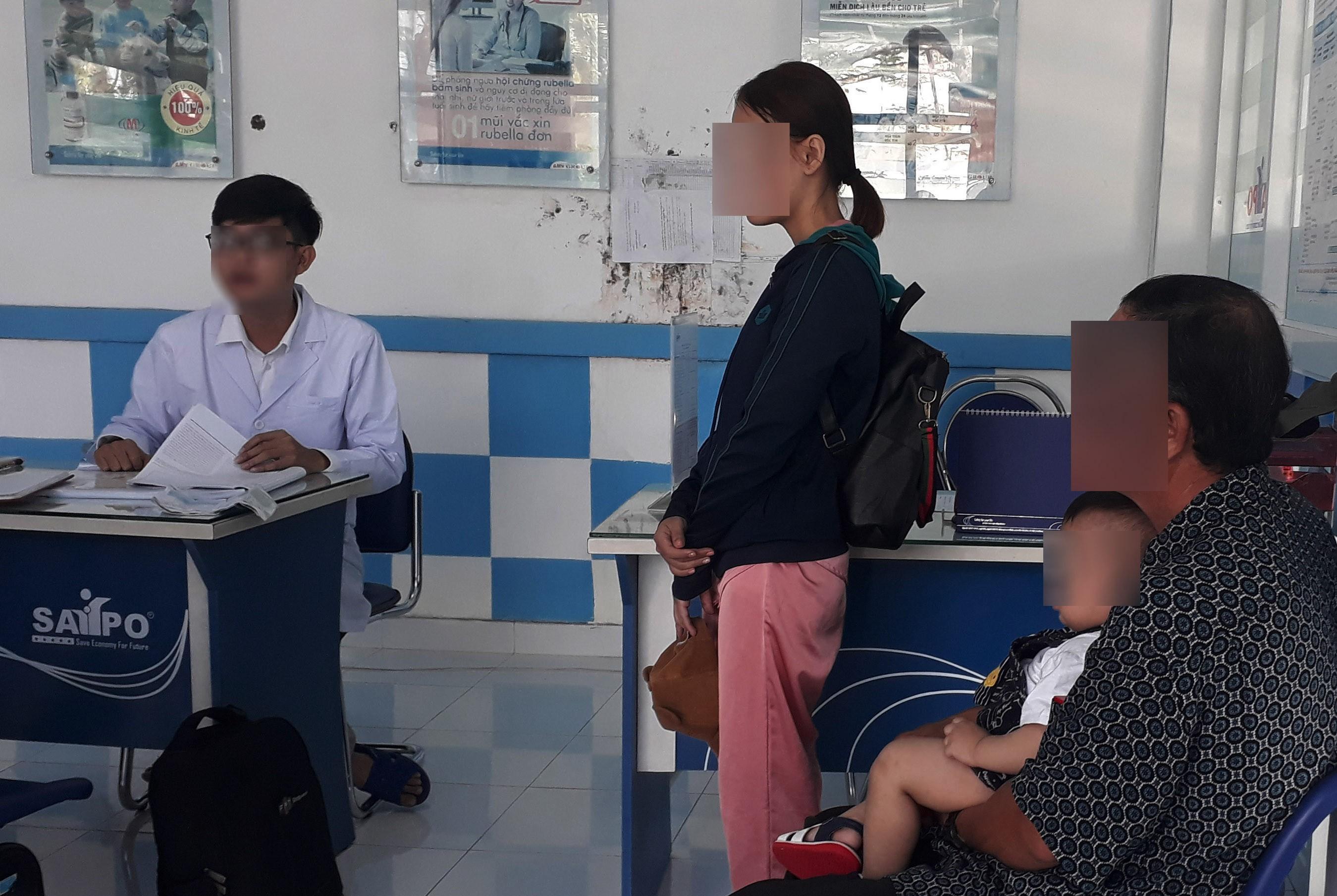Cà Mau cần 15.000 liều vắc – xin tiêm ngừa dịch bệnh dại Ảnh 1