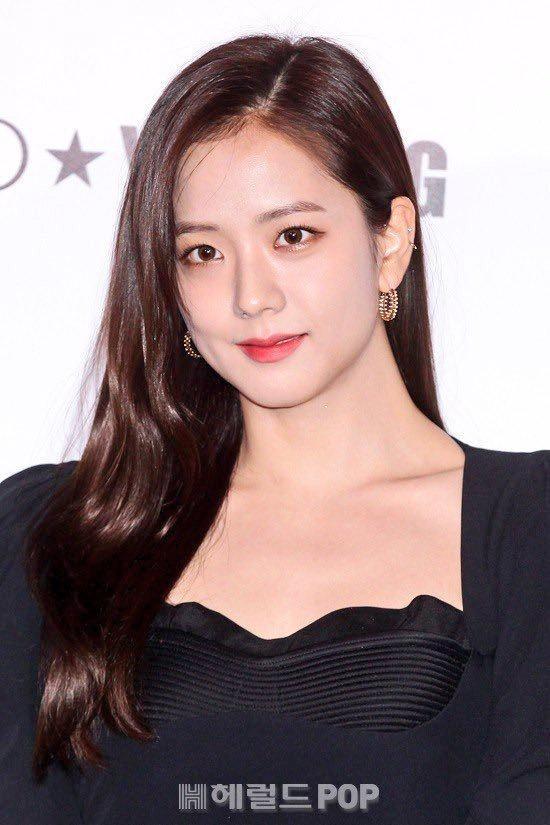 Yoona đọ sắc vóc cùng dàn nữ thần thế hệ mới Ảnh 6