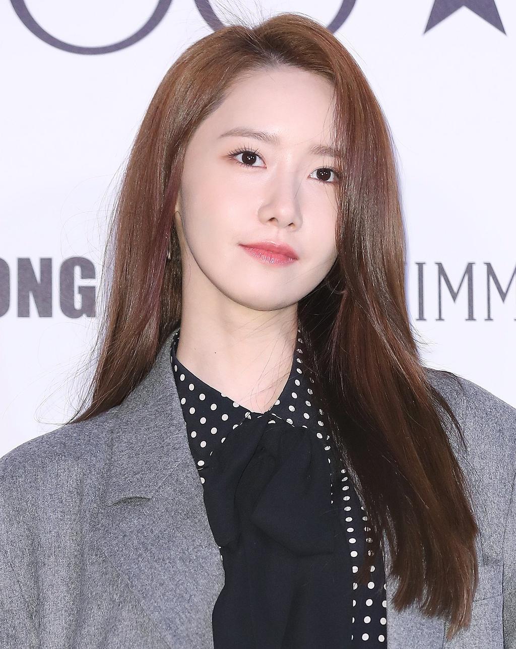 Yoona đọ sắc vóc cùng dàn nữ thần thế hệ mới Ảnh 12