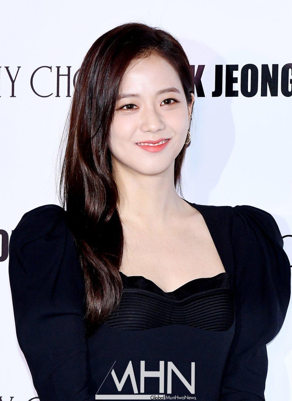 Yoona đọ sắc vóc cùng dàn nữ thần thế hệ mới Ảnh 5