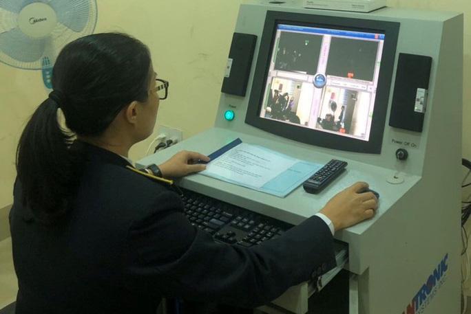 Công bố 'thủ phạm' gây bệnh viêm phổi lạ ở Trung Quốc Ảnh 1