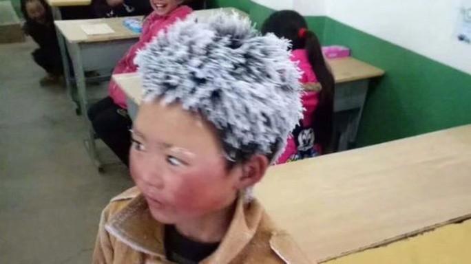 Tỉnh 80 triệu dân chỉ có 17 người nghèo, dân mạng Trung Quốc dậy sóng Ảnh 3