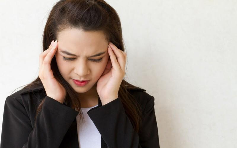 Nguy cơ tiềm ẩn của điện thoại di động đối với sức khỏe Ảnh 9