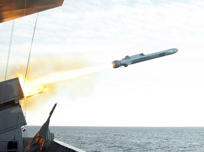 Hải quân Mỹ đánh trúng mục tiêu từ khoảng cách 200km bằng tên lửa tàng hình Ảnh 16