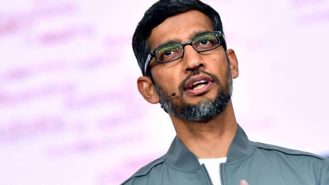 Google vừa bất ngờ thâu tóm startup trong lĩnh vực bán lẻ Ảnh 1