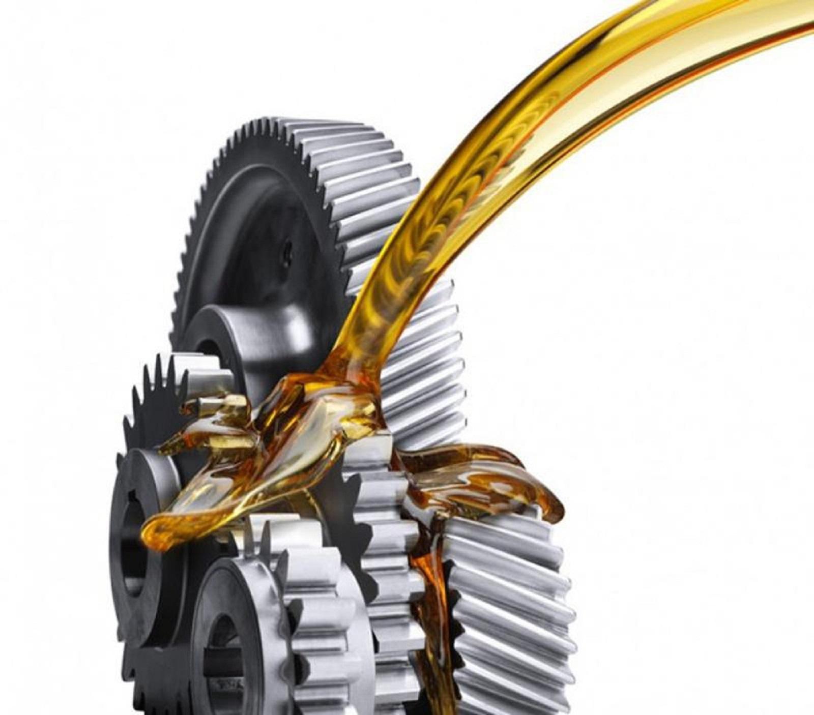 Dầu nhớt cho động cơ xe ôtô có công dụng gì? Ảnh 1
