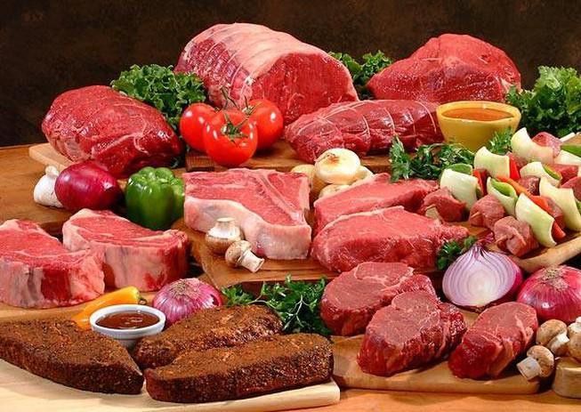 Ăn nhiều protein có thể làm tăng tỷ lệ tử vong do tiểu đường Ảnh 1