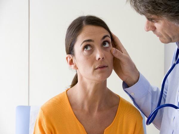 12 dấu hiệu sớm cảnh báo cơ thể thiếu vitamin C bạn cần lưu ý Ảnh 9
