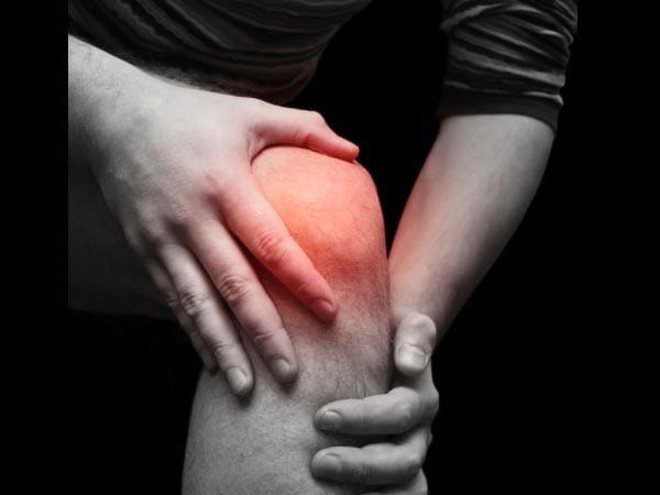 12 dấu hiệu sớm cảnh báo cơ thể thiếu vitamin C bạn cần lưu ý Ảnh 7