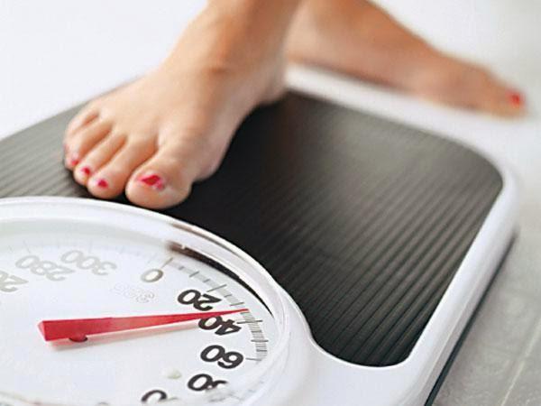 12 dấu hiệu sớm cảnh báo cơ thể thiếu vitamin C bạn cần lưu ý Ảnh 6