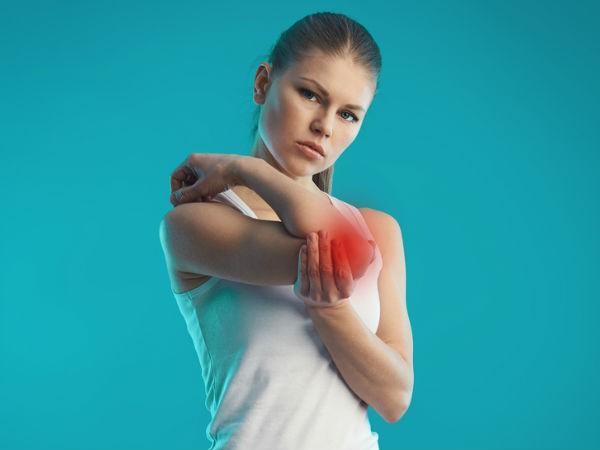 12 dấu hiệu sớm cảnh báo cơ thể thiếu vitamin C bạn cần lưu ý Ảnh 11