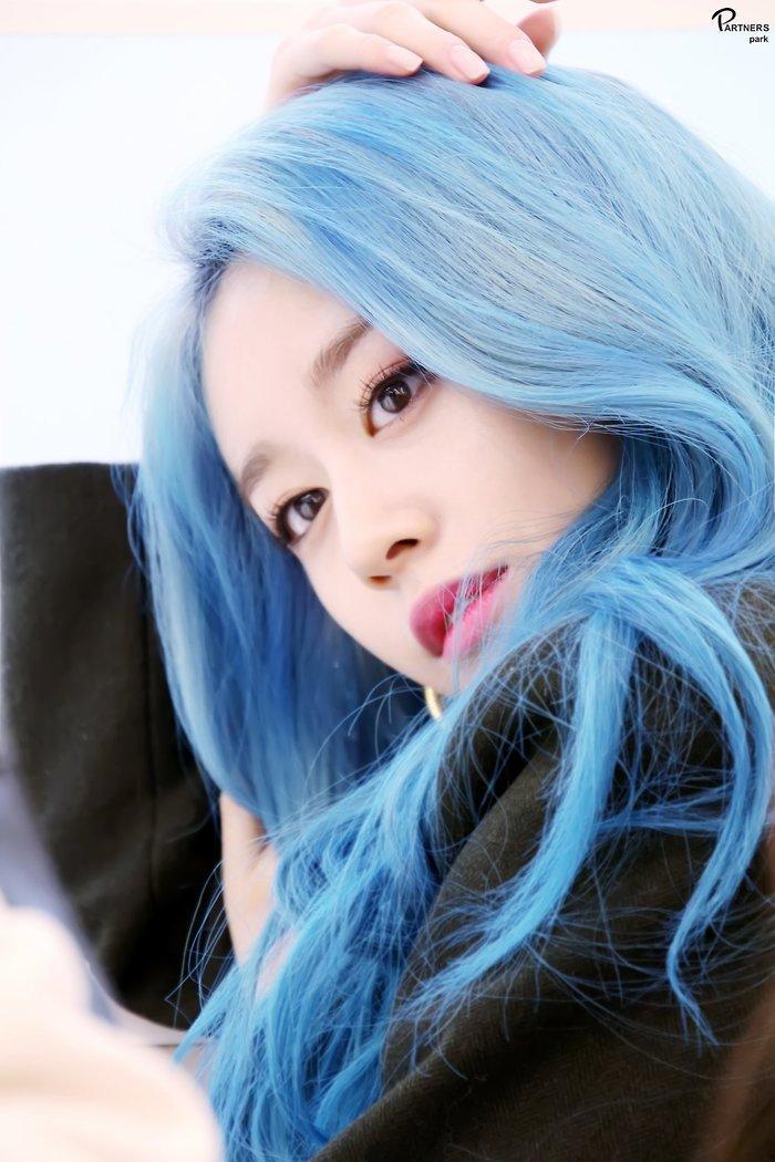 Park Ji Yeon (T-ARA) hóa công chúa Disney bản thực khiến dân tình bấn loạn Ảnh 8