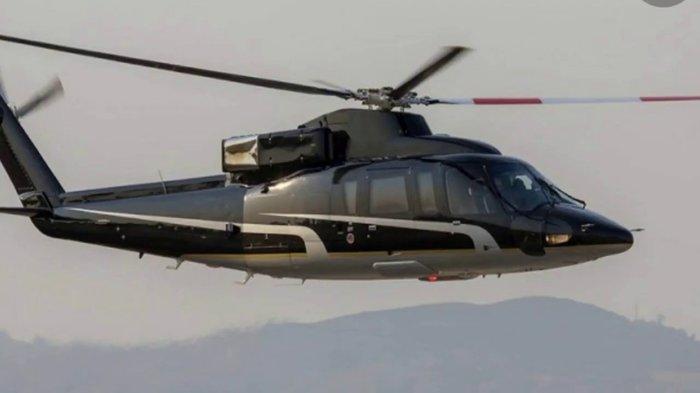 Sikorsky S-76, chiếc trực thăng khiến Kobe Bryant và con gái gặp nạn được trang bị những gì? Ảnh 5