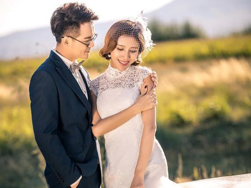 5 điều lãng mạn vợ chồng nên làm với nhau trong năm mới Ảnh 4