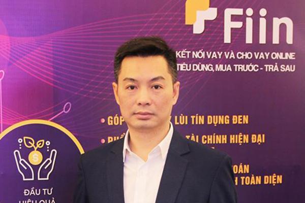Áp lực cạnh tranh ngày càng lớn trong lĩnh vực Fintech Ảnh 1