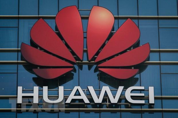 Nhiều công ty công nghệ của Trung Quốc vẫn hoạt động giữa tâm dịch Ảnh 1