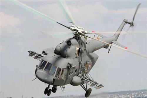 Nga nâng cấp 'kẻ hủy diệt' cho lực lượng đặc nhiệm Ảnh 1