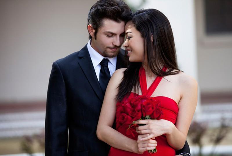 Lời khuyên chồng 'động trời' để cư xử với sếp nữ Ảnh 1