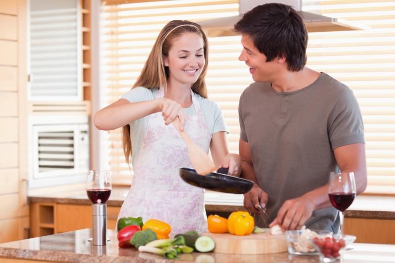 Giữa tâm dịch corona, hẹn hò thế nào cho lãng mạn Ảnh 2