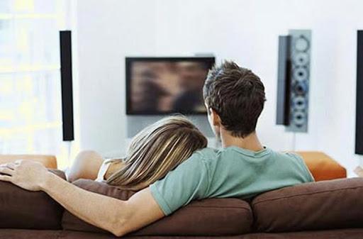Giữa tâm dịch corona, hẹn hò thế nào cho lãng mạn Ảnh 1