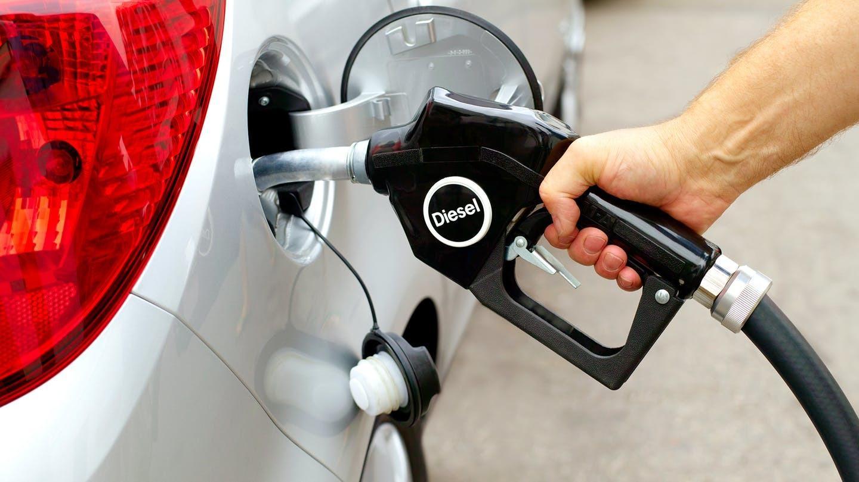 Trạm xăng đổ nhầm dầu diesel khiến hàng chục xe bị hỏng hóc Ảnh 2