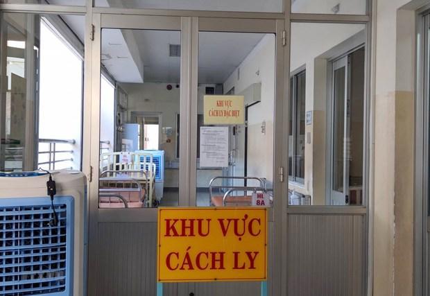 Nhà đầu tư Đức đánh giá cao công tác phòng dịch Covid-19 của Việt Nam Ảnh 1