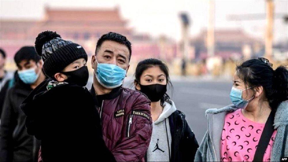 Cập nhật trưa ngày 12/2: Số ca nhiễm COVID-19 là 45.171 người Ảnh 1