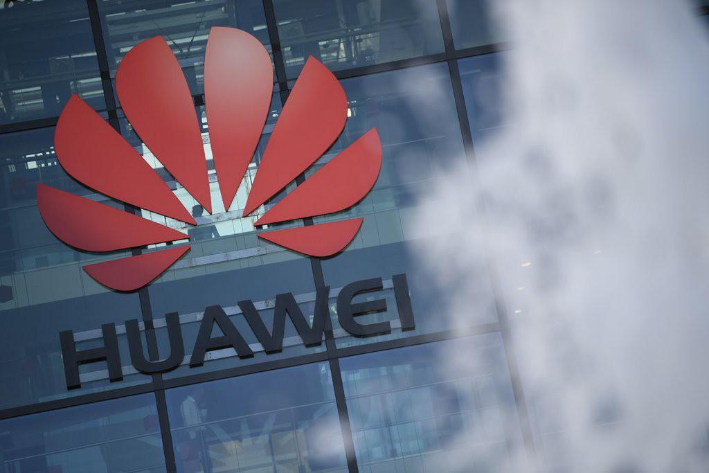 Huawei phản đối Hoa Kỳ 'tung hỏa mù' về thiết bị của hãng có chứa 'cửa hậu' Ảnh 1