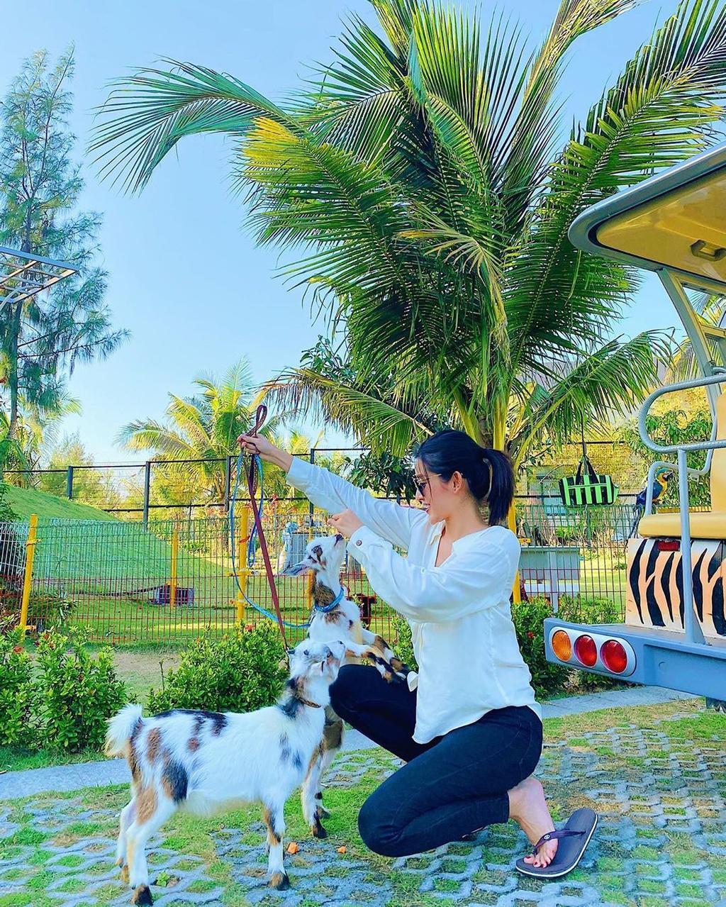 Phú Quốc, Phú Yên hút khách giữa dịch corona nhờ thời tiết ấm áp Ảnh 14