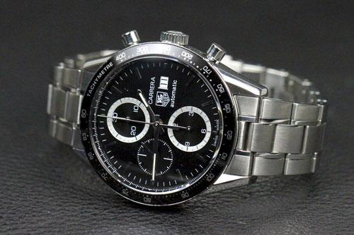 Top 10 thương hiệu đồng hồ chỉ dành cho nhà giàu Ảnh 7