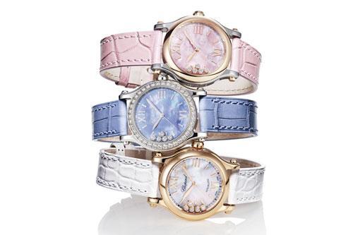 Top 10 thương hiệu đồng hồ chỉ dành cho nhà giàu Ảnh 5