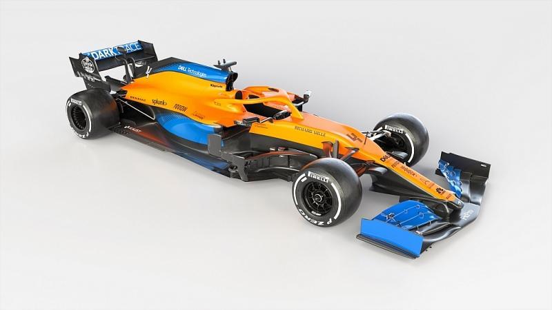 AkzoNobel hợp tác với những thương hiệu hàng đầu trong ngành công nghiệp ô tô Ảnh 3