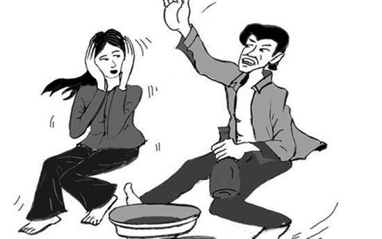 Bỏ vợ theo 'ma men' gã chồng hối hận muốn làm lại cuộc đời Ảnh 3
