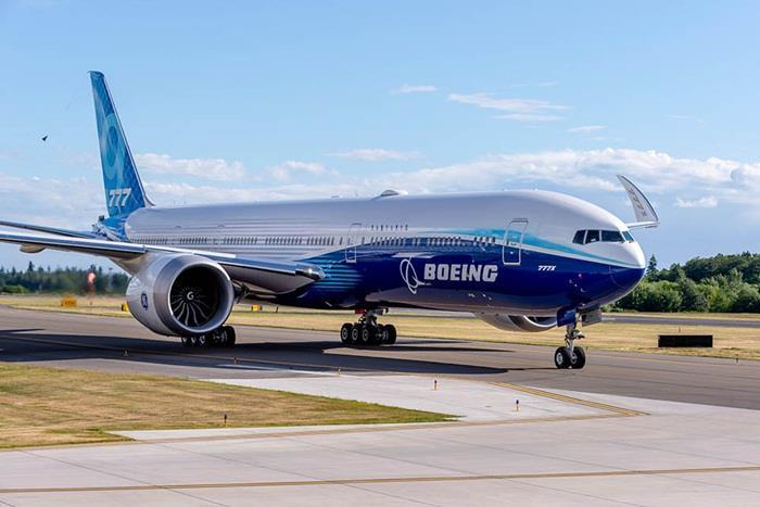 Bamboo Airways muốn tậu 12 máy bay loại nào? Ảnh 3