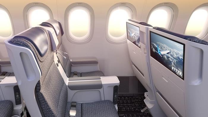 Bamboo Airways muốn tậu 12 máy bay loại nào? Ảnh 8