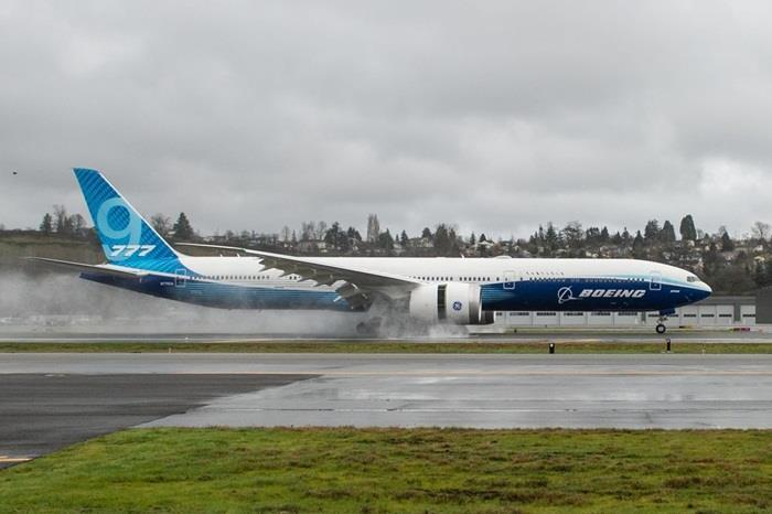 Bamboo Airways muốn tậu 12 máy bay loại nào? Ảnh 1