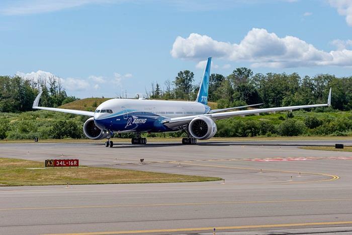 Bamboo Airways muốn tậu 12 máy bay loại nào? Ảnh 4