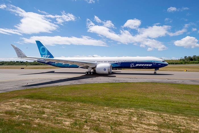 Bamboo Airways muốn tậu 12 máy bay loại nào? Ảnh 5