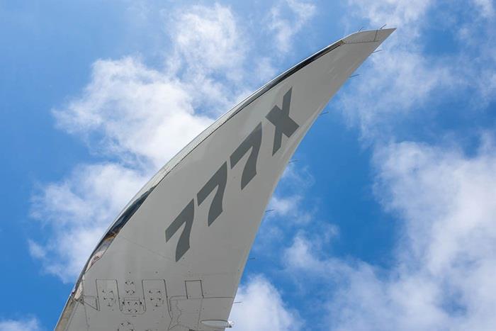 Bamboo Airways muốn tậu 12 máy bay loại nào? Ảnh 6