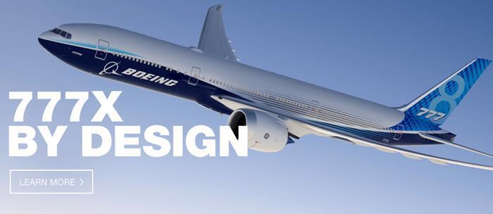 Bamboo Airways muốn tậu 12 máy bay loại nào? Ảnh 2