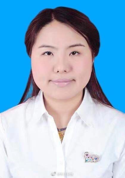 Thêm một bác sĩ 29 tuổi ở Vũ Hán tử vong vì Covid-19 Ảnh 1