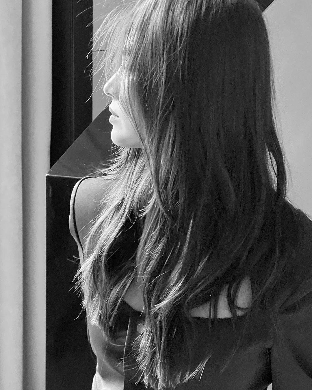 Song Hye Kyo đẹp ma mị với phong cách khác lạ hậu ly hôn Ảnh 7