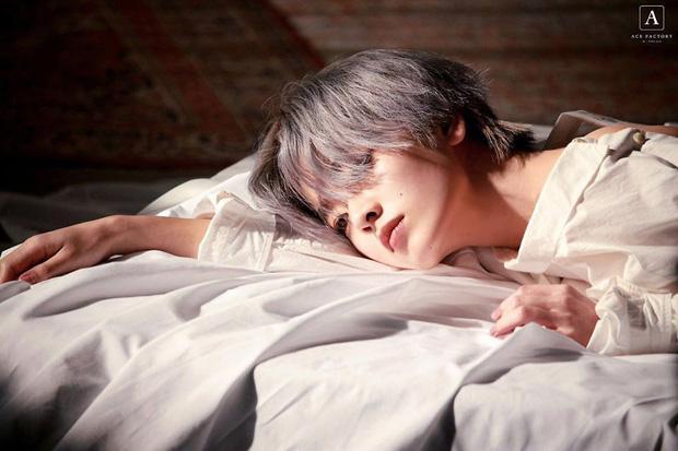 Diệu Nhi đòi 'xuống tóc' giống cô nàng mỹ nhân chuyển giới Lee Joo Young trong 'Itaewon Class' Ảnh 5