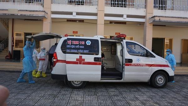 TP Hồ Chí Minh: 20 khách sạn tại quận 1 triển khai cách ly phòng dịch COVID-19 có thu phí Ảnh 1