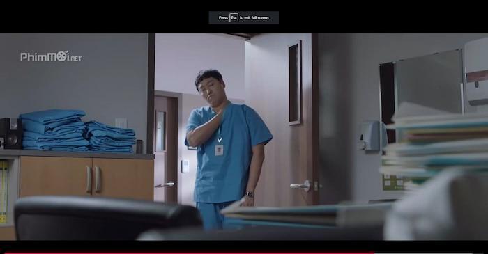 Hospital Playlist (Chuyện đời bác sĩ): Bóng hồng duy nhất thất tình và hội bạn thân lại rủ nhau ế bền vững Ảnh 9