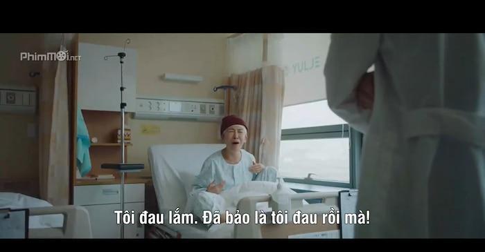 Hospital Playlist (Chuyện đời bác sĩ): Bóng hồng duy nhất thất tình và hội bạn thân lại rủ nhau ế bền vững Ảnh 4