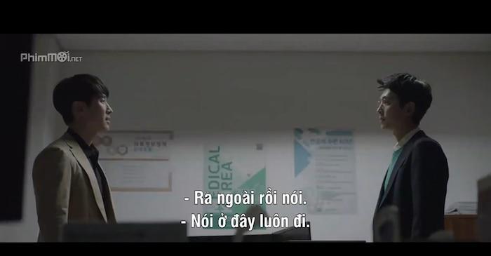 Hospital Playlist (Chuyện đời bác sĩ): Bóng hồng duy nhất thất tình và hội bạn thân lại rủ nhau ế bền vững Ảnh 14